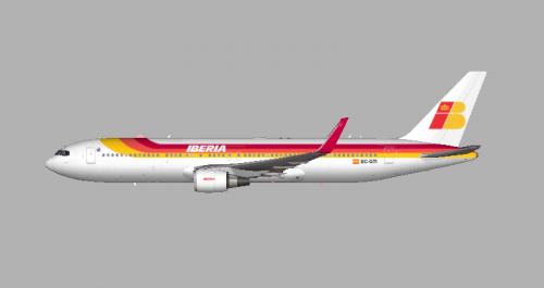 Boeing 757 X Plane 11 Free