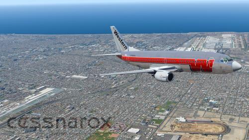 Ixeg 737 classic v1 2 | IXEG 737 Classic, Development Status