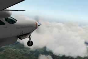 Latest X-Plane & Community News - X-Pilot