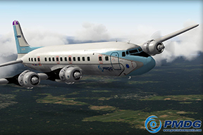 Latest X-Plane & Community News - X-Pilot