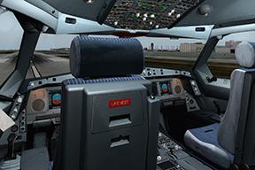 JARDesign Previews A330 - Aircraft - X-Pilot