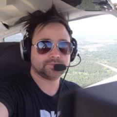 X-Plane Junkies