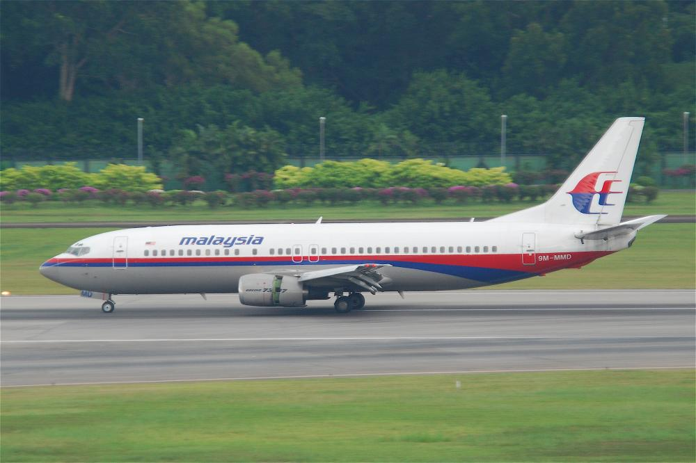 Malaysia_Airlines_Boeing_737-400;_9M-MMD@SIN;07.08.2011_617et_(6068923467).jpg