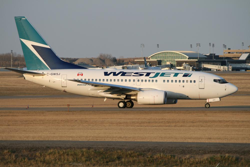 WestJet_737-600_C-GWSJ_Tail.jpeg