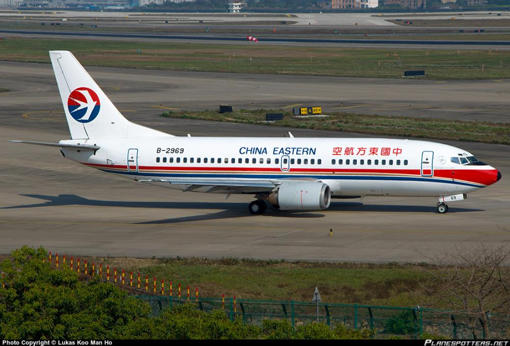 b-2969-china-eastern-airlines-boeing-737-36r_PlanespottersNet_688143.jpg