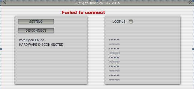 failed to connect.jpg
