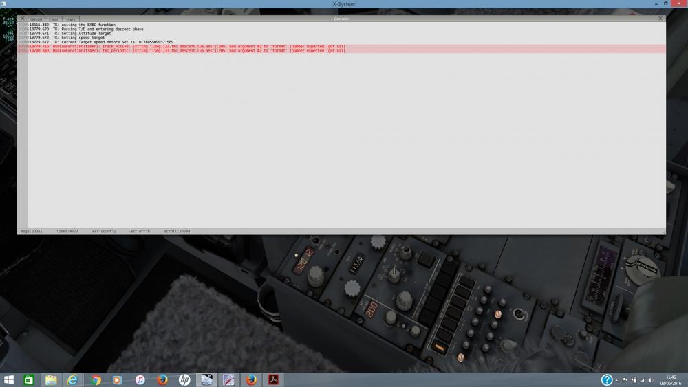TOD error.jpg