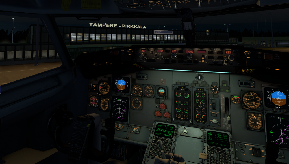 B733_14.png