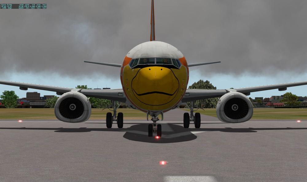 B733_43.png