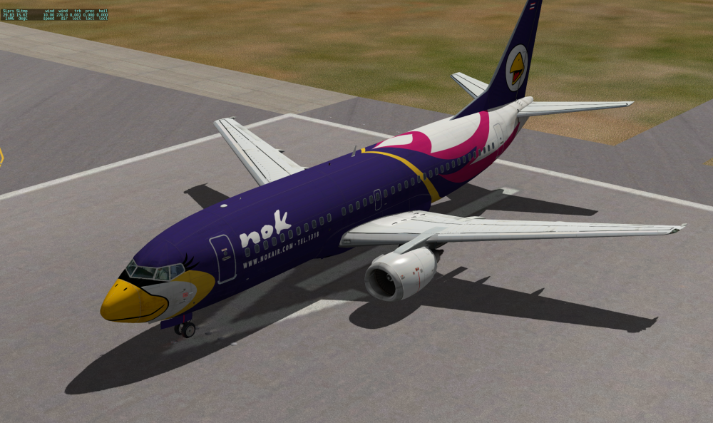 B733_45.png