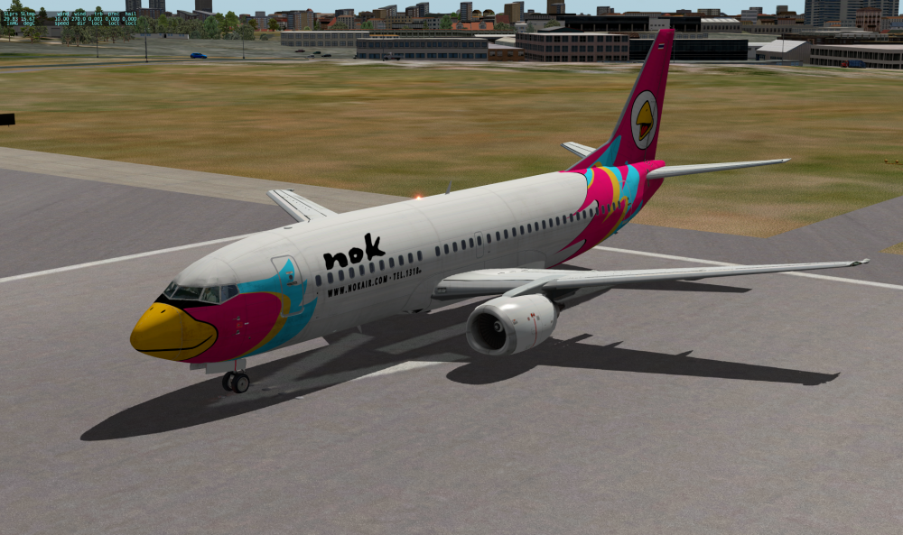 B733_46.png