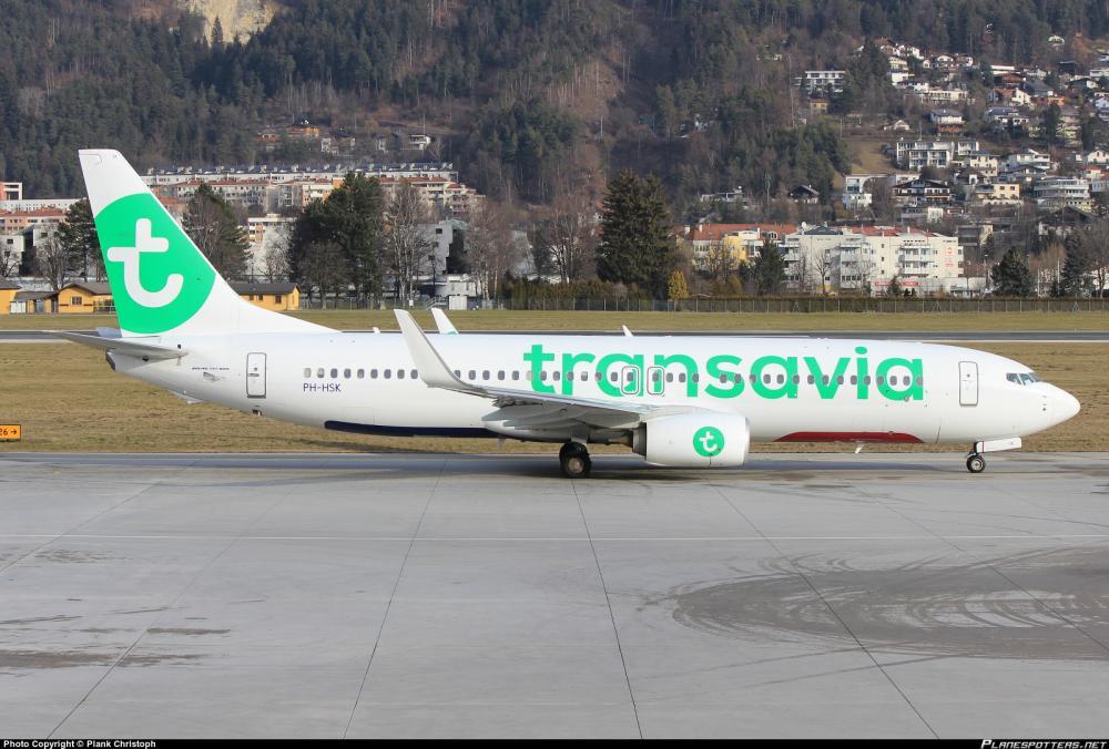 ph-hsk-transavia-boeing-737-8k2wl_PlanespottersNet_695067.jpg