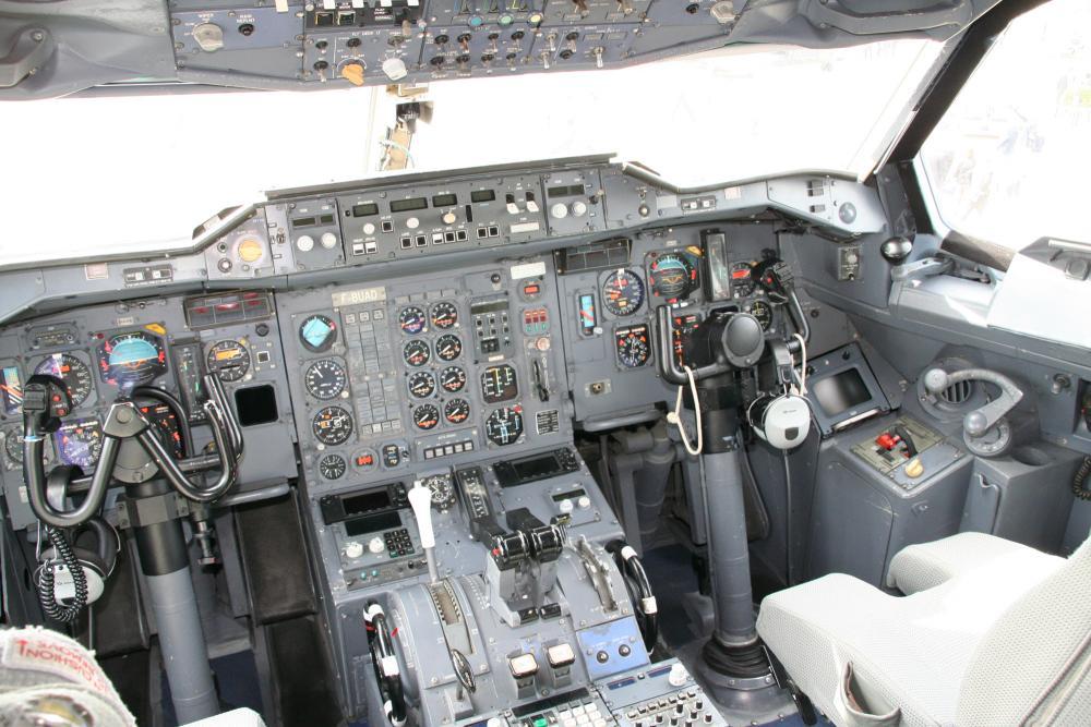 airbus A300.jpg