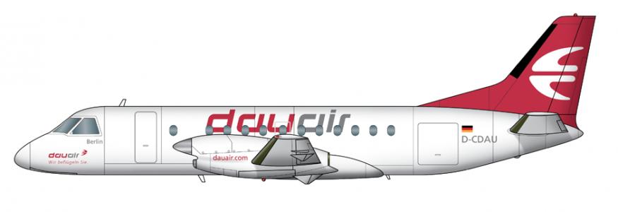 phoca_thumb_l_DauAir Saab 340.png