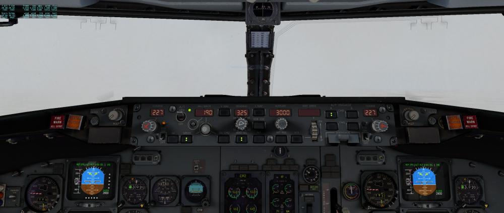 737classic_ILS_CMD_no_FD_IV.PNG
