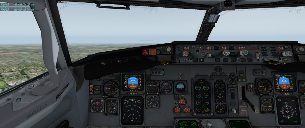 737classic_ILS_auto.PNG
