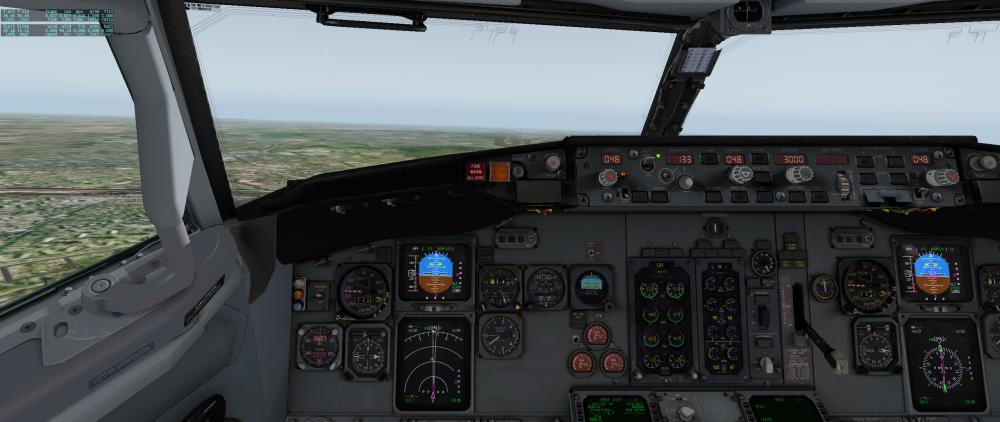 737classic_ILS_manual_1.PNG