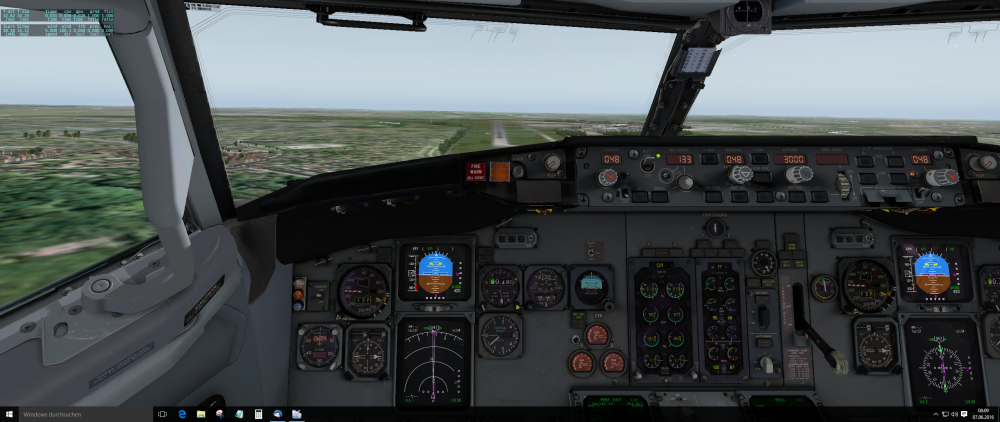 737classic_ILS_manual_2.PNG