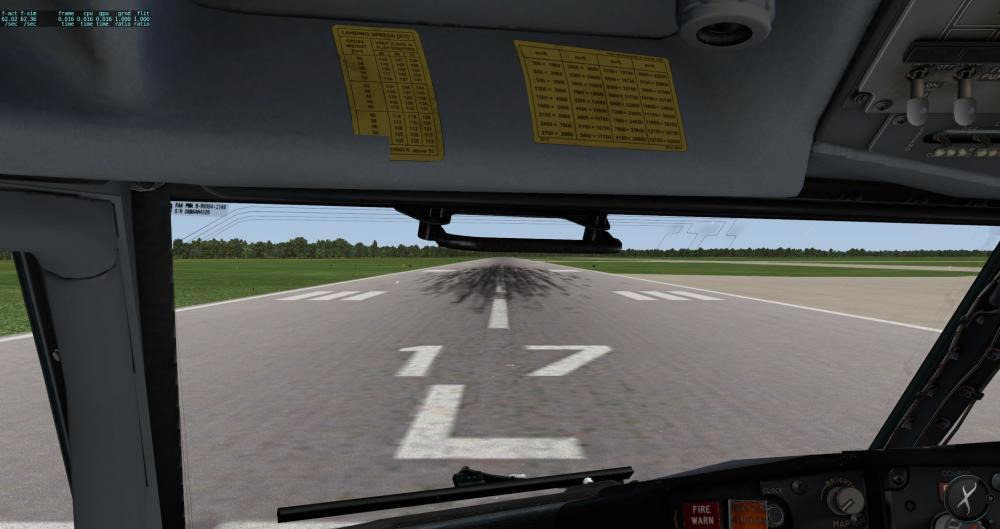ixeg 737.jpg