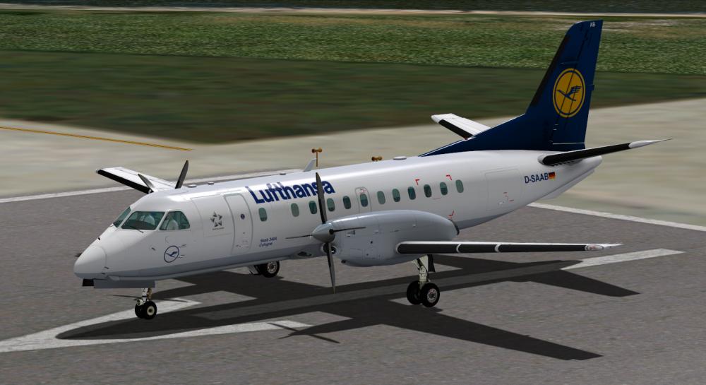 Lufthansa LHS.png