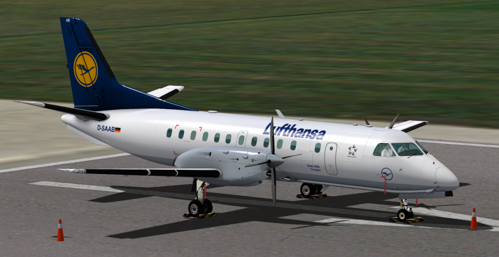 Lufthansa RHS.png