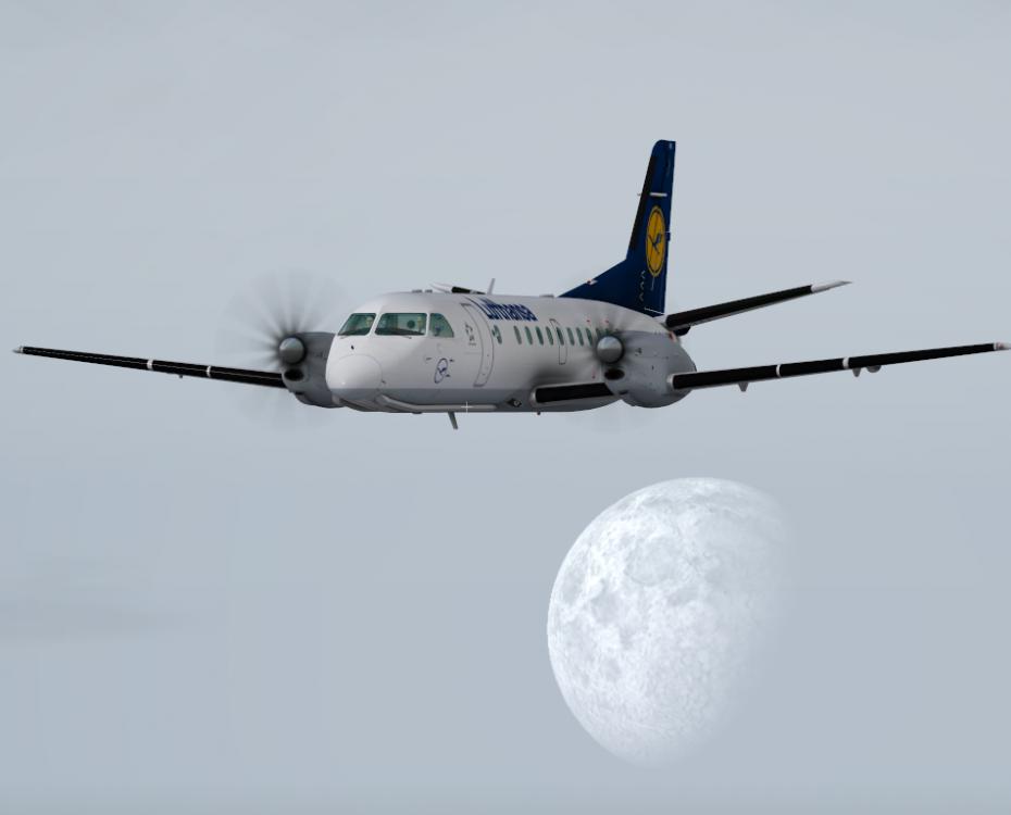 LufthansaTest1.png