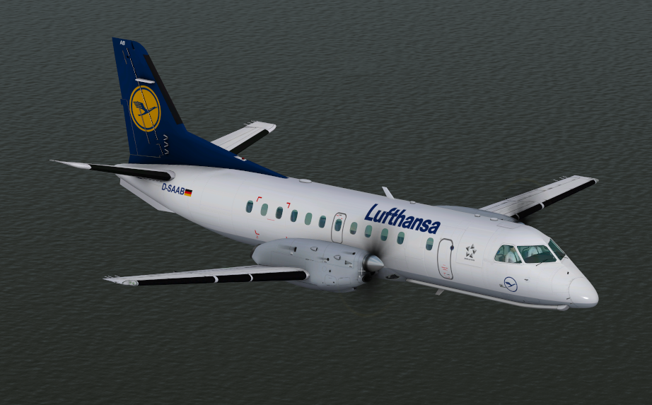 LufthansaTest2.png