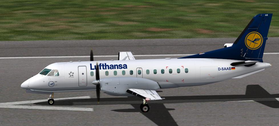 LufthansaTest3.png