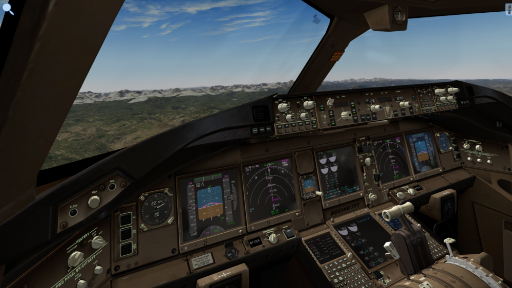 KDEN_Climbing over the Rockies.png