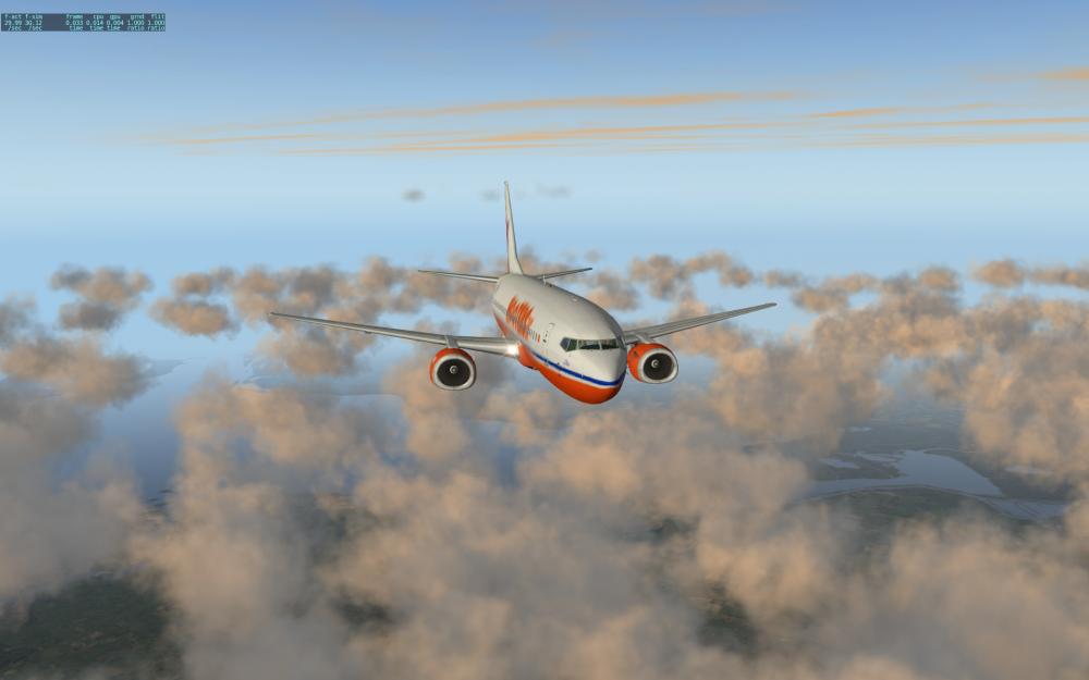 X-Plane 2016-08-27 13-26-28-76.png