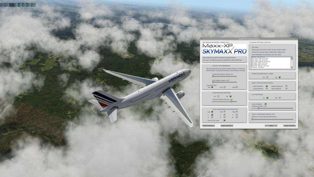 a330_4.png