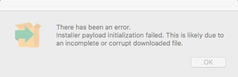 SMP Error.png