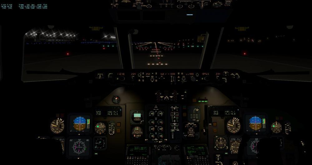 MD82_31.jpg
