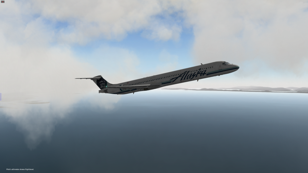 Rotate-MD-80_5.png