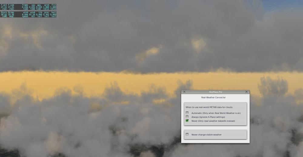 KPIA upper overcast layer displays.JPG