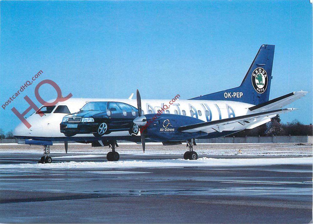 Air Ostrava.jpg
