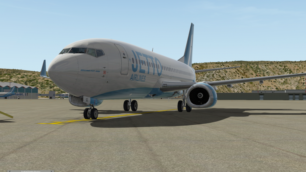 B733_17-after.png