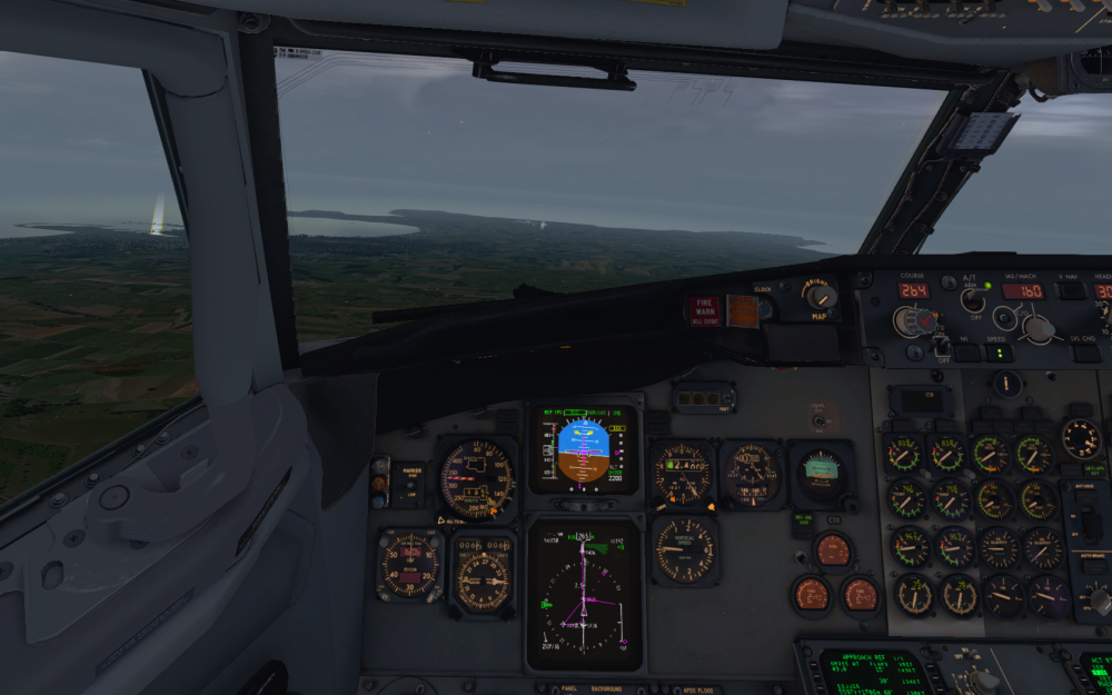 B733_23.png