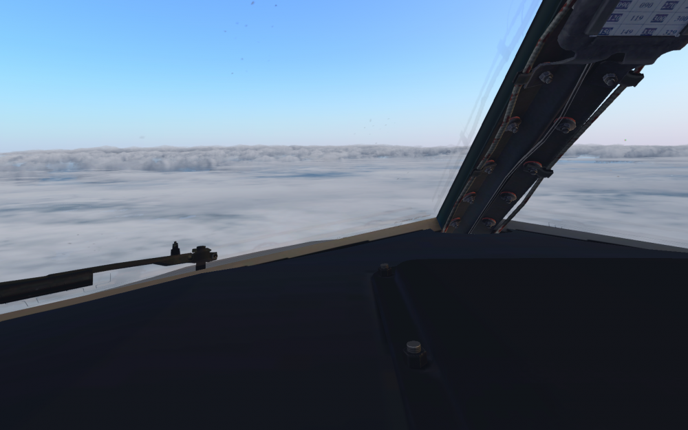 B733_24.png