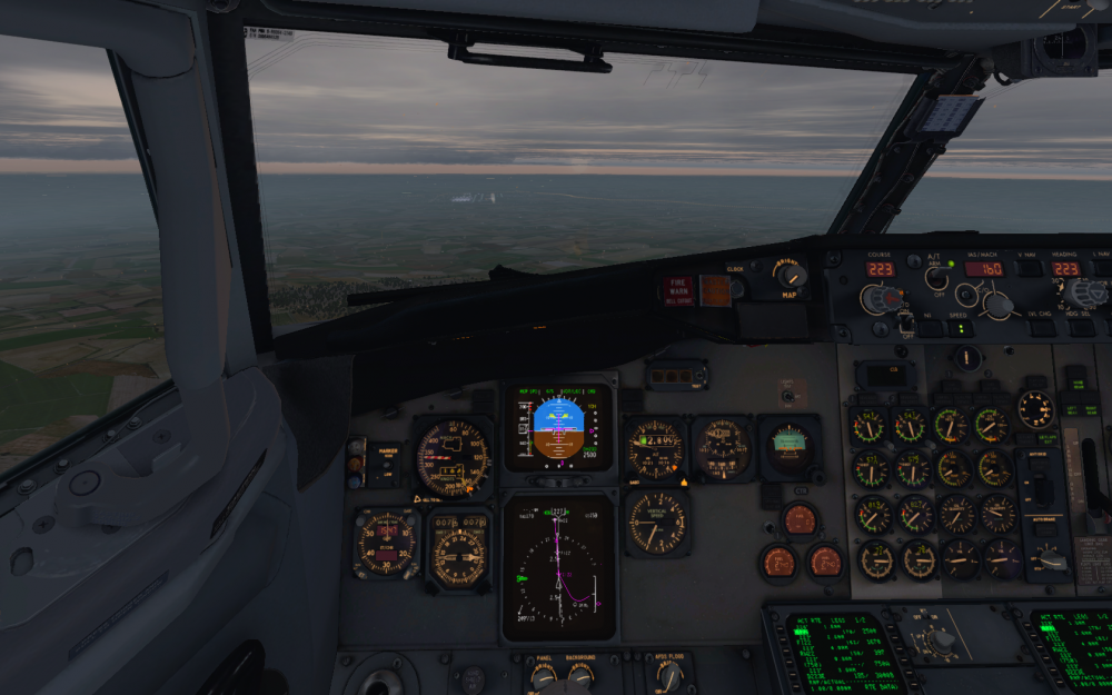 B733_26.png