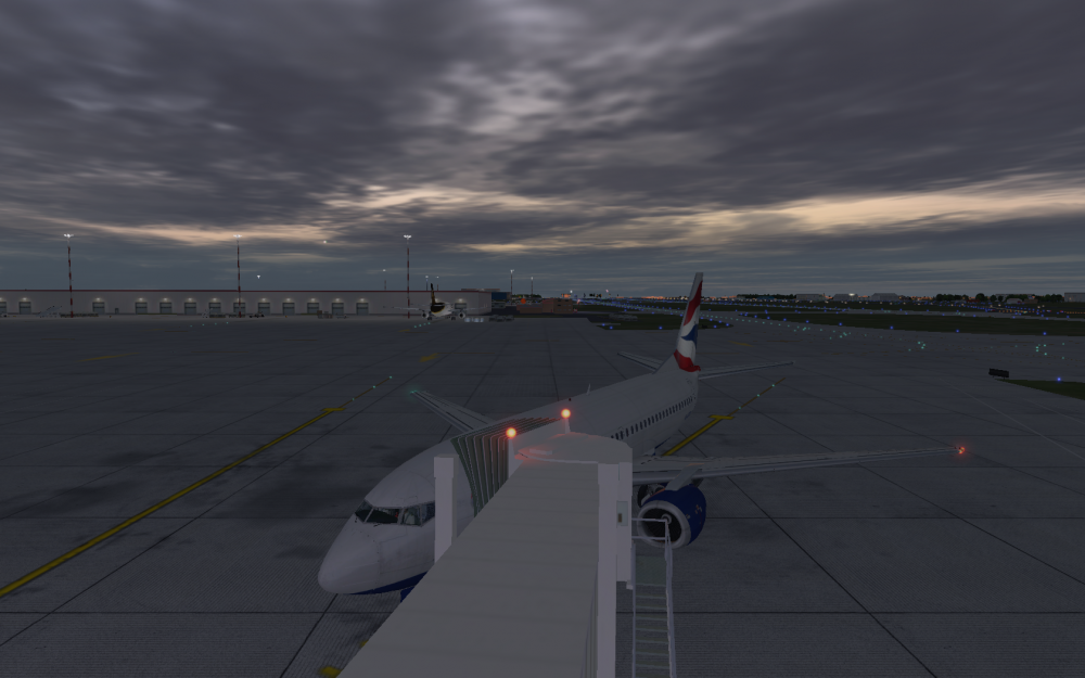 B733_27.png