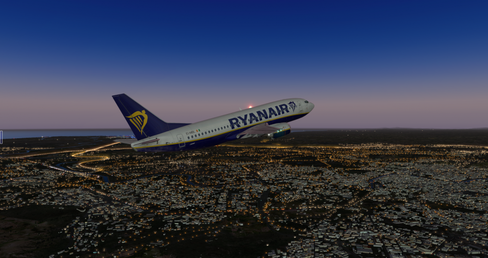 B733_271.png