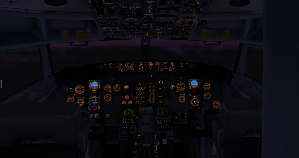 B733_307.png