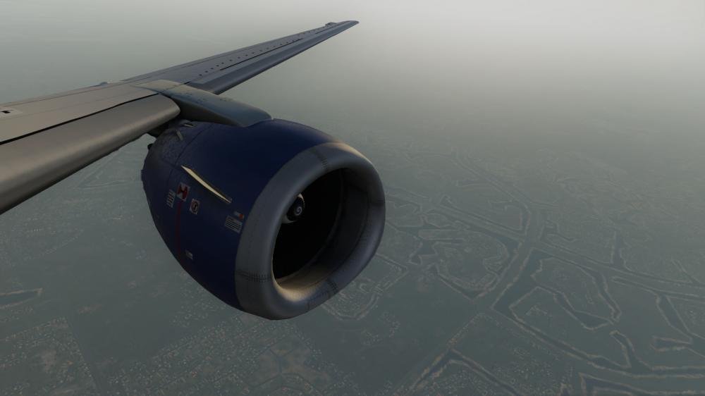 B733_13 wing.jpg
