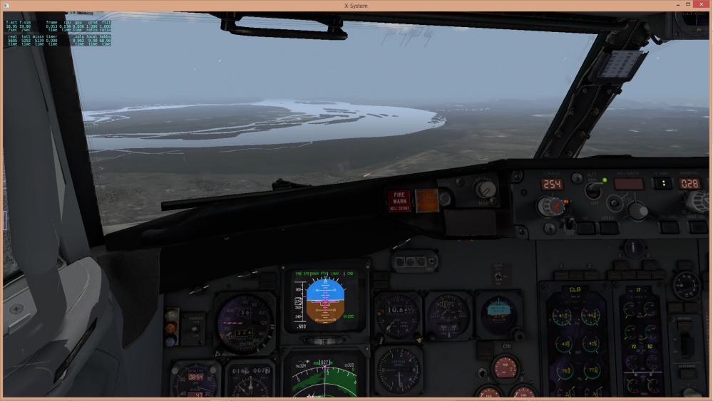 737 classic.jpg