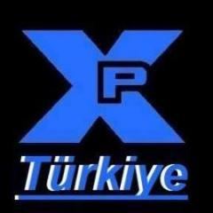 X Plane Türkiye