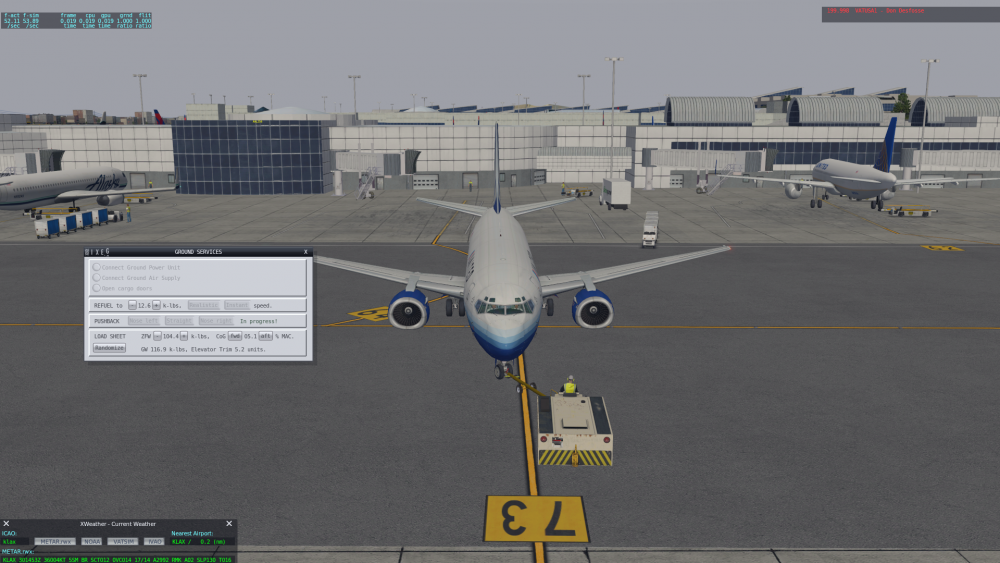 B733_7.png