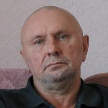 Anatolich