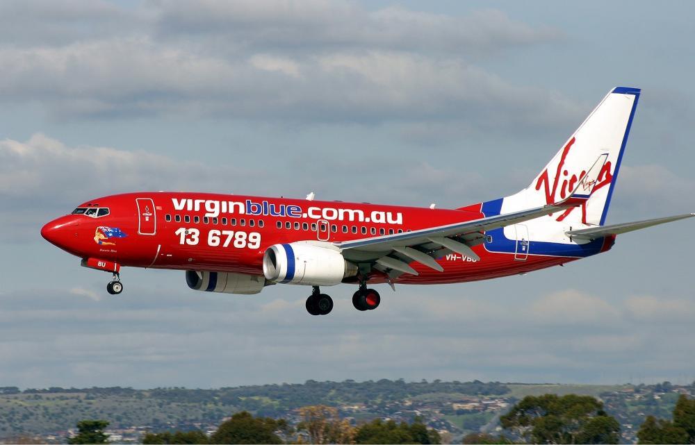 Virgin_Blue_Boeing_737-700_Finney-5.jpg