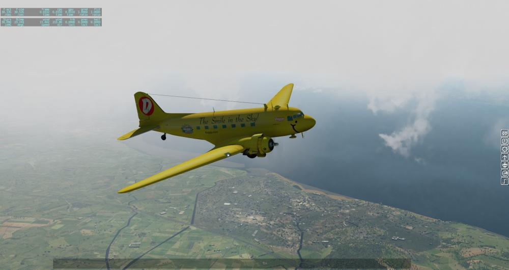 LES_Douglas DC-3(Wheels)_2.jpg